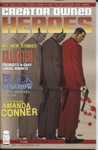 Creator Owned Heroes_5