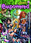 Empowered-Vol_-7-1