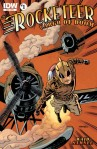 The-Rocketeer_Cargo-of-Doom_1-665x1024