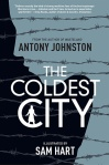 thecoldestcity_cover