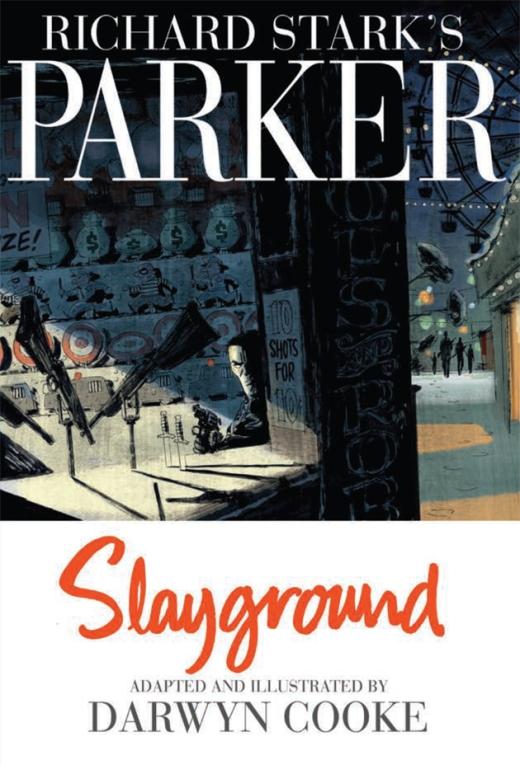 Parker_Slayground-pr-CC-17