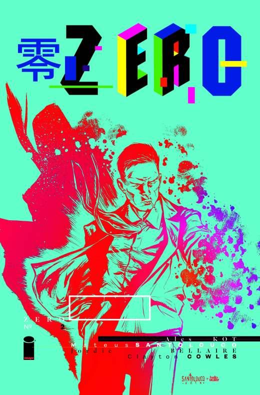 ZERO2COVER