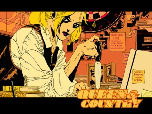 comics-queen-and-country